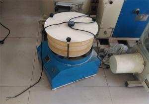 二手面粉化验设备回收厂家