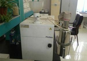 二手面粉化验设备厂家